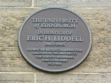 800px-Eric_Liddel_Memorial_Plaque,_Edinburgh_University