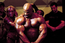 300px-Ronnie_Coleman_8_x_Mr_Olympia_-_2009_-_7