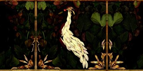 audrey-assad-fortunate-fall-album-cover